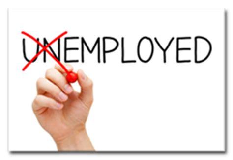 SAP FICO Consultant Resume Sample Realtime CV